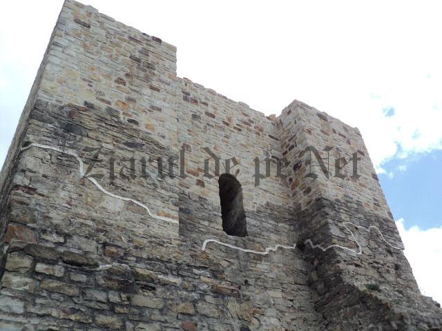 Cetatea de Scaun a Sucevei 03.05 (8)