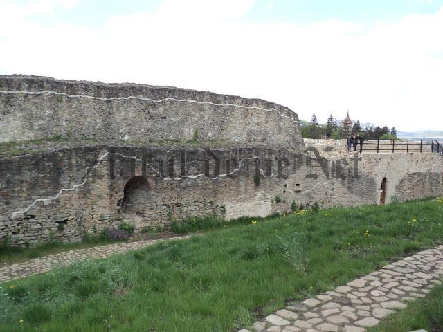 Cetatea de Scaun a Sucevei 03.05 (9)
