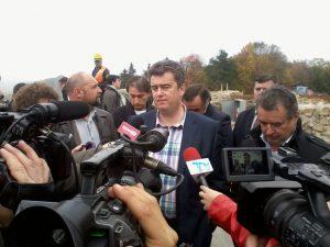 Cetatea de scaun Suceava vizita 15.10 (1)