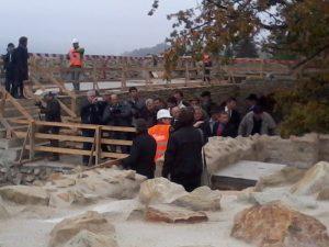 Cetatea de scaun Suceava vizita 15.10 (23)