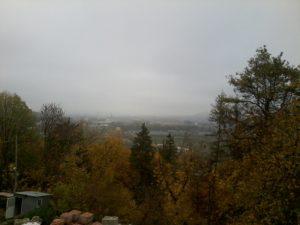 Cetatea de scaun Suceava vizita 15.10 (9)