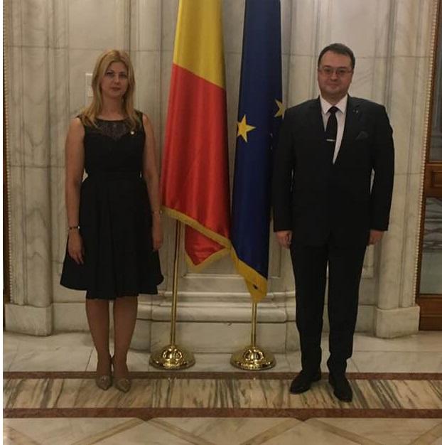 După tot felul de alianțe, Cobuz crede că PSD este capabil să guverneze şi singur