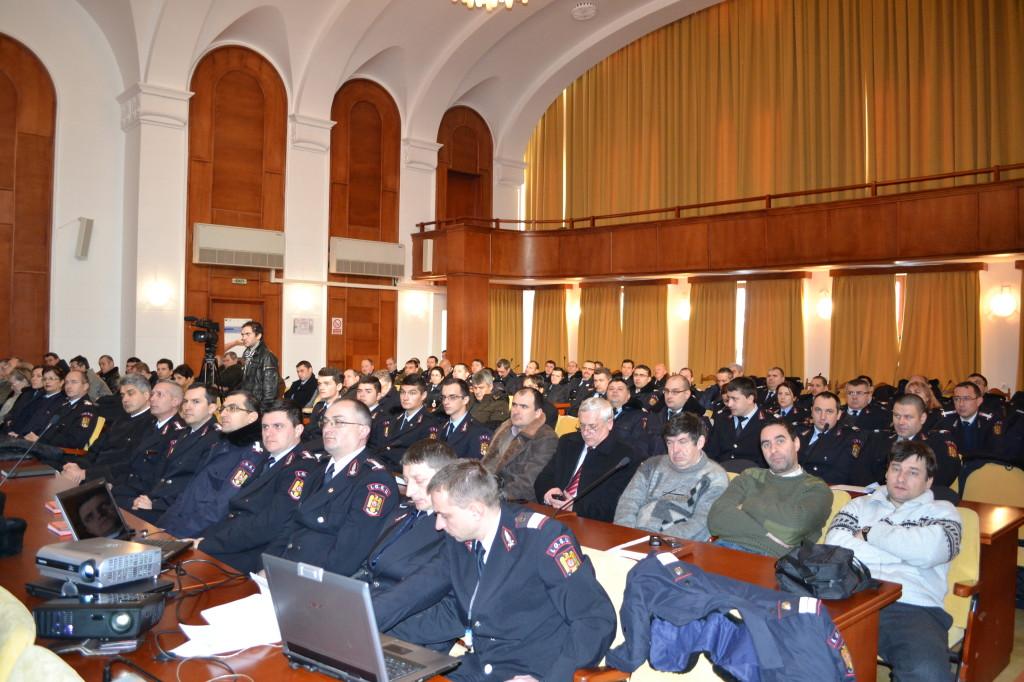 Comitetul Judetean de Urgenta bilant 31.01 (1)
