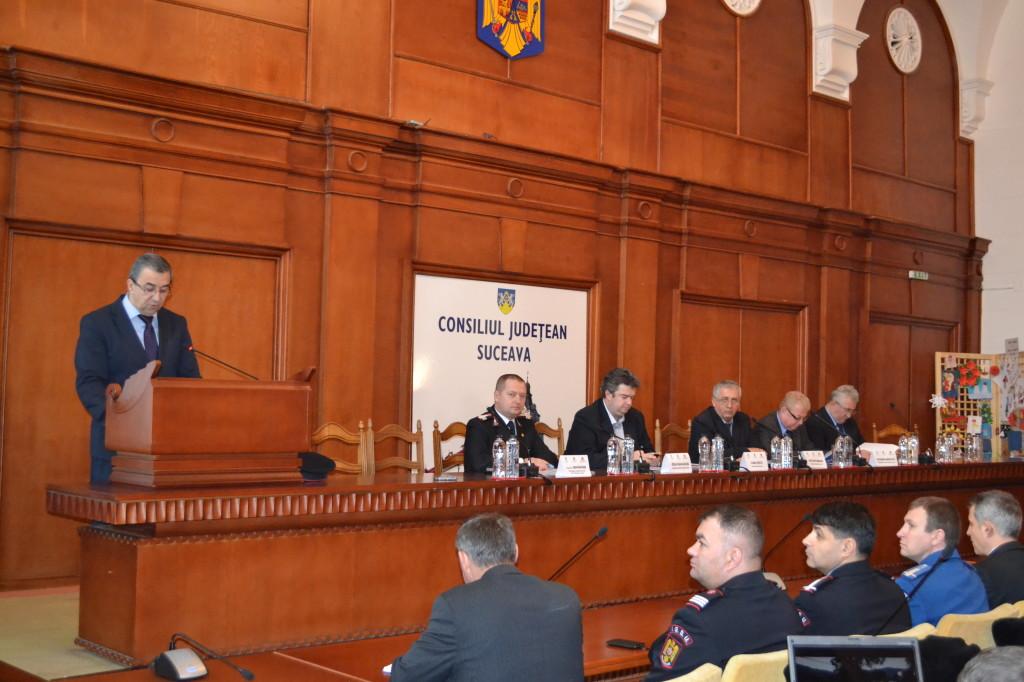 Comitetul Judetean de Urgenta bilant 31.01 (4)