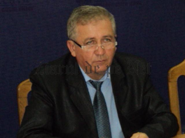 Constantin HARASIM august 2015
