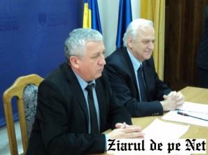 Constantin Harasim 2 si Atanasa Nistor 27.03.2015 (2)