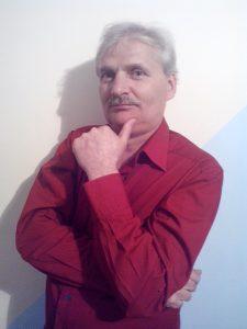 Constantin Mihailescu