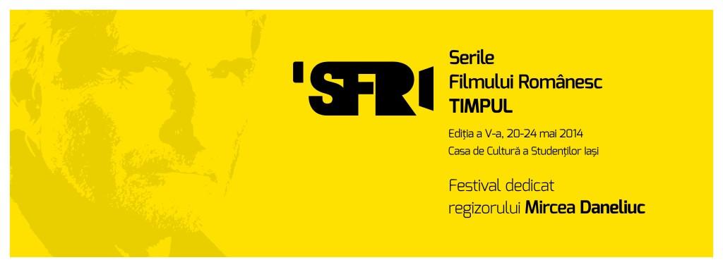 Cover Facebook SFR 2014