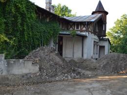 Crama Sucevei 18.06 (3)
