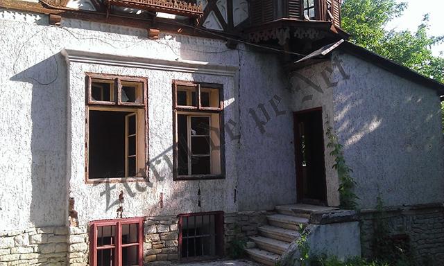 Crama-de-pe-Sucevei-22-1024x614
