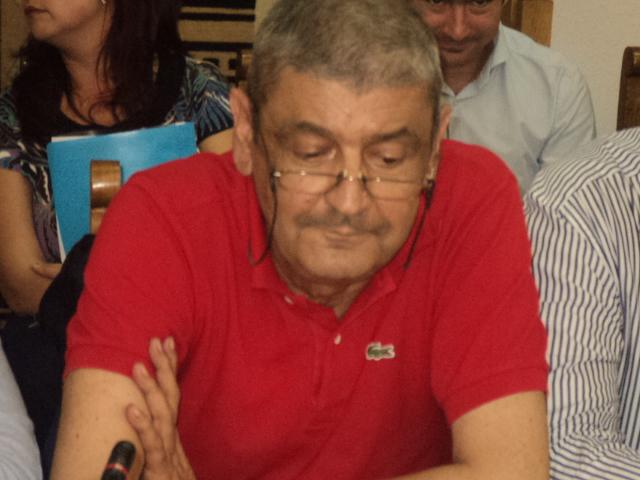 Cristian Irimie 28.07.2014