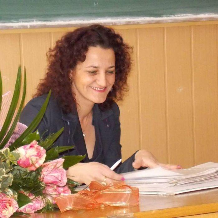 Directorii Colegiului Național Nicu Gane Fălticeni au demisionat. Cristina Nechifor și Laurențiu Tomescu vor asigura conducerea instituției până la sfârșitul anului