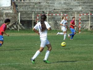 Cupa Armoniei 18.03 (22)