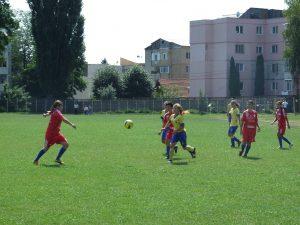 Cupa Armoniei 18.03 (33)