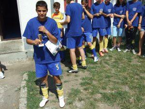 Cupa Armoniei 18.03 (40)