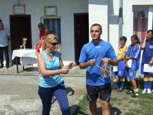 Cupa Armoniei 18.03 (42)