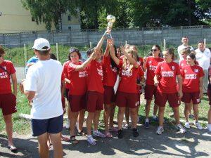 Cupa Armoniei 18.03 (44)