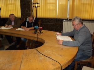 comandament Primaria Suceava 30.09.2014