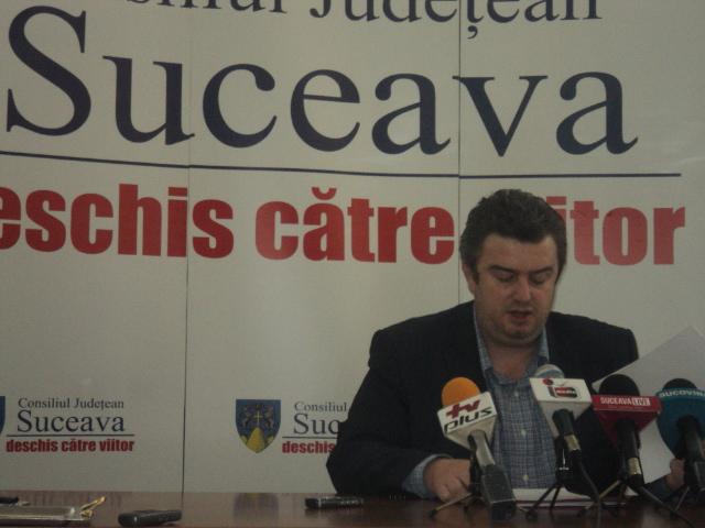 Catalin Nechifor 09.01.2015