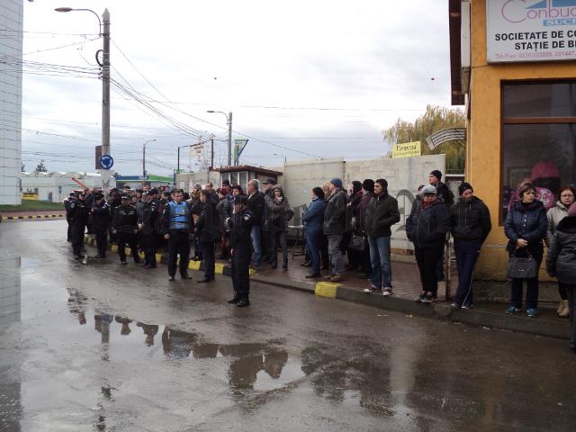 Bazar Suceava 10.11.15(2)