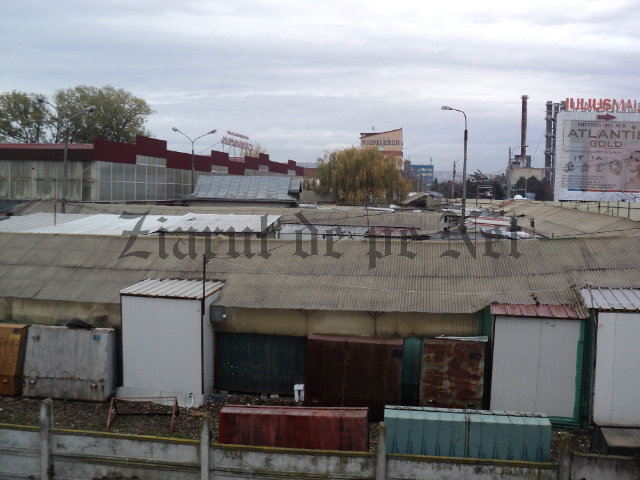 Bazar Suceava 10.11.15(1)
