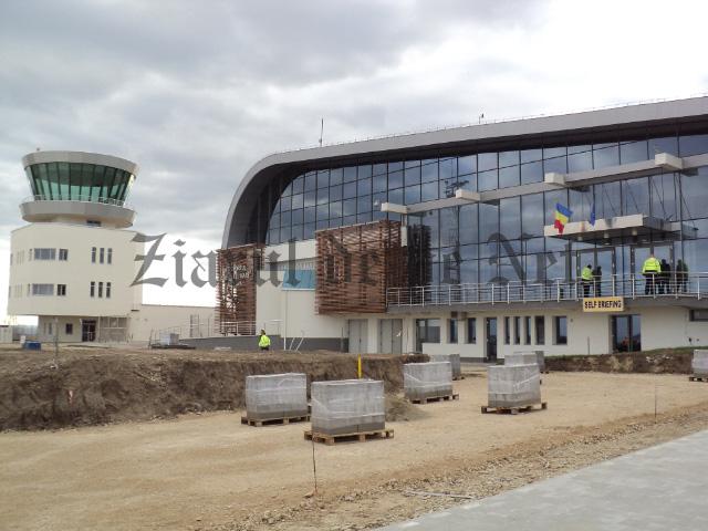 aeroport nefinalizat 12.11.15