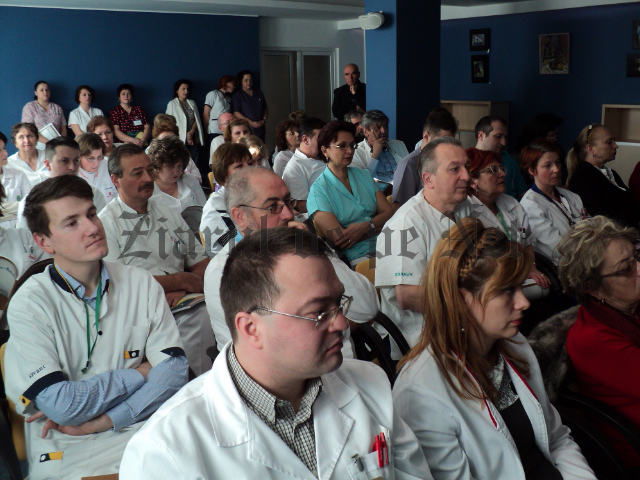 Parteneriat public-privat Spital 14.12.15(1)
