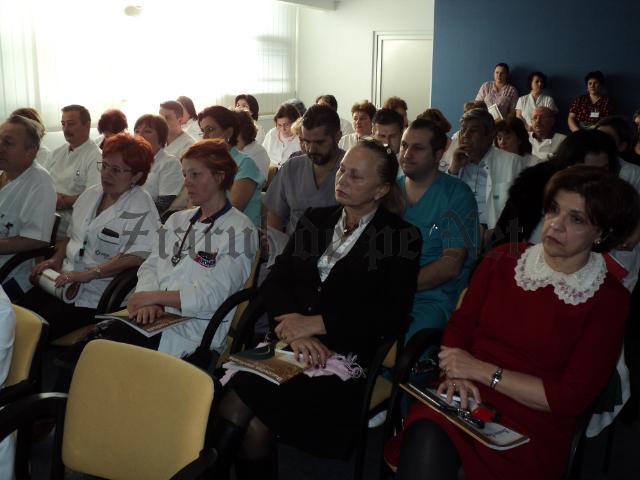 Parteneriat public-privat Spital 14.12.15