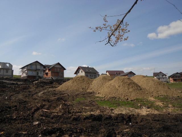 Locuințe pentru tineri la Suceava: 24 de parcele de teren din zonele Dealul Mănăstirii și Tătărași își schimbă beneficiarii