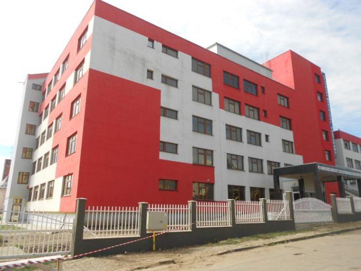 Ministerul Sănătății revarsă cornul abundenței spre spitalele din județul Suceava. Așteptăm inaugurarea noului spital din Fălticeni