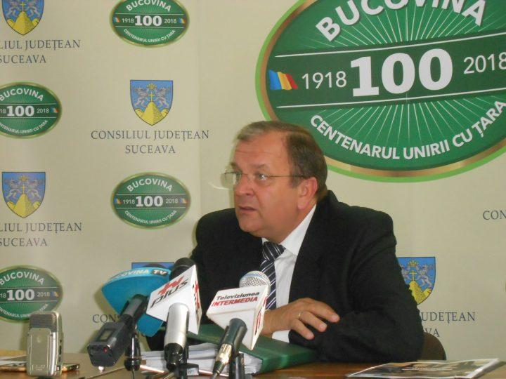 """Sărăcie mare:CJ Suceava alocă peste 1,3 milioane lei mai multor primării aflate în """"situație de extremă dificultate"""""""