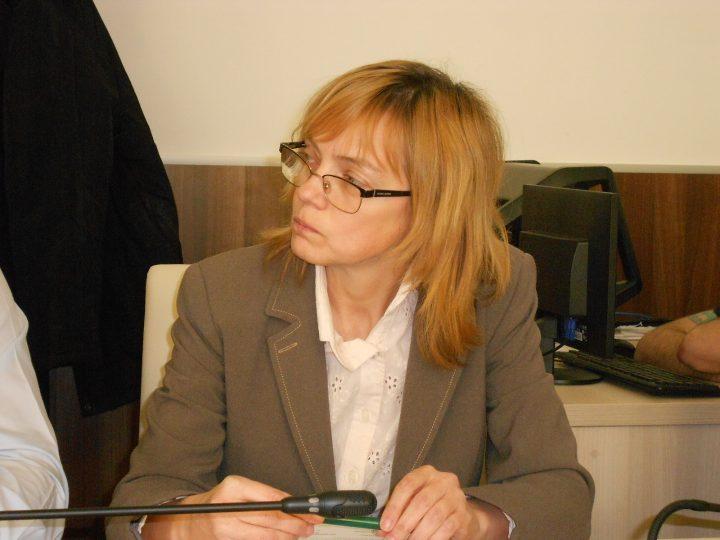 La Colegiul Samuil Isopescu Suceava a fost efectuată prima dezinsecție, urmează a doua