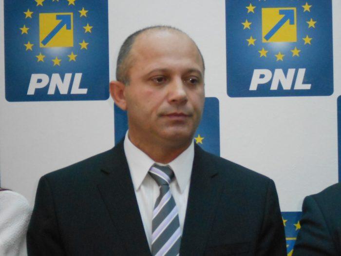 Cadariu a popularizat succesele Guvernului Orban, printre care și promisiuni pentru plățile la Utilități și mediu la standarde europene
