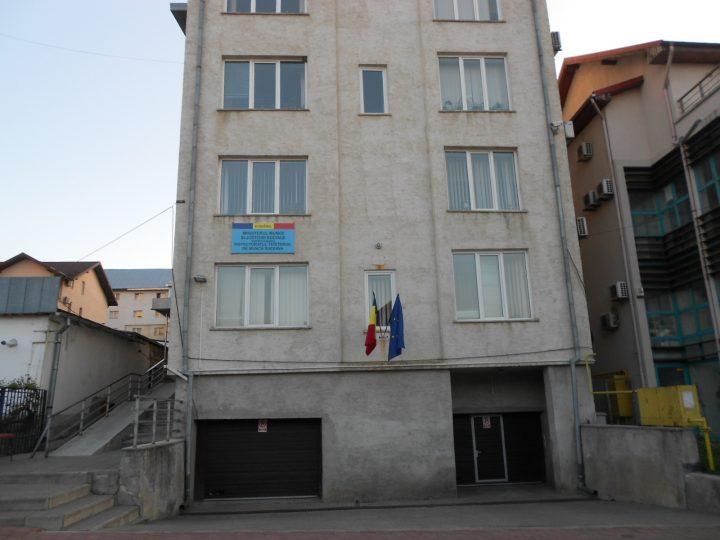 Sancțiuni de peste 134.000 lei aplicate de ITM Suceava, în octombrie