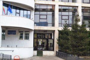 DSP Suceava ne liniștește: nu se semnalează creșteri ale radioactivității în județ după incidentul nuclear din Rusia