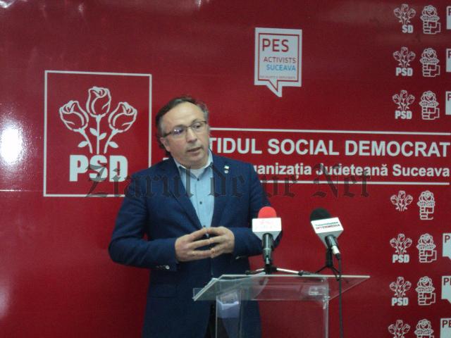 Ziua și petiția!Cușnir îi cere prefectului Adomnicăi să controleze numirea lui Harșovschi ca înlocuitor al primarului Lungu