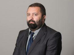 dan-nicolae-popescu-foto-candidat