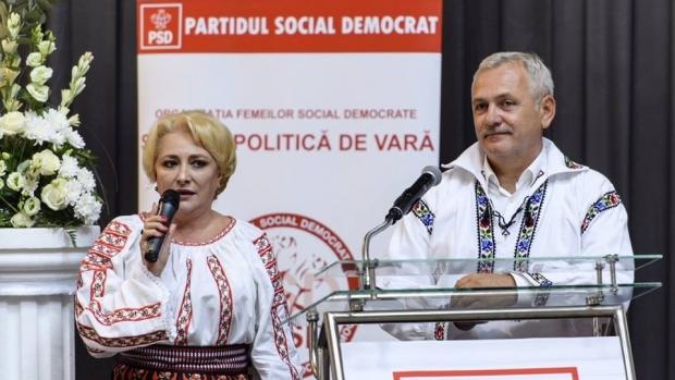 Guvernul finanțează doar 3 proiecte ale centenarului Marii Uniri în județul Suceava : manifestări cultural-artistice la Solca, troiță la Sucevița și cimitirul eroilor din Vama