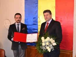 Daniel Sandru cetatean de onoare 26.02 (9)