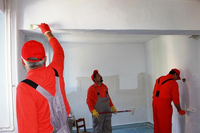 eon-voluntariat-gradinite-falticeni-sept-2016