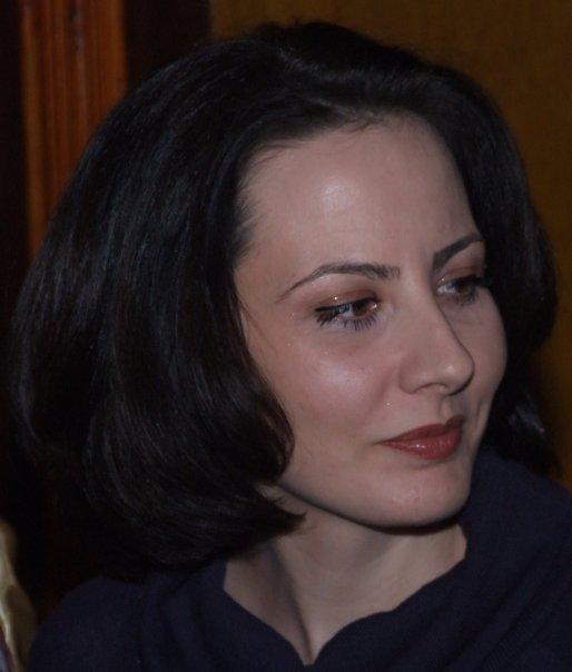 Suceveanca Ecaterina Croitor, premiu de excelenţă la Gala Naţională în Asistenţa Socială