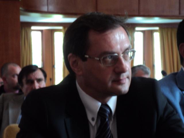 Cereri de plată pentru suprafețe agricole mai mari de teren, în acest an, în județul Suceava
