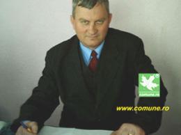 Eugen Vrajitoru