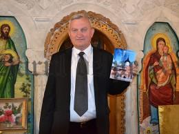 Eugen Vrajitoru lansare la Manastirea Bogdanesti 14.06 (11)