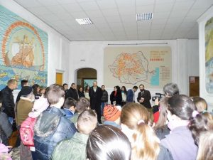 Expozitie Gabriel Todica 20.11 (10)