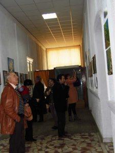 Expozitie Gabriel Todica 20.11 (4)