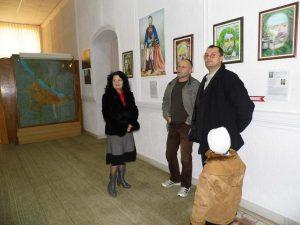 Expozitie Gabriel Todica 20.11 (6)