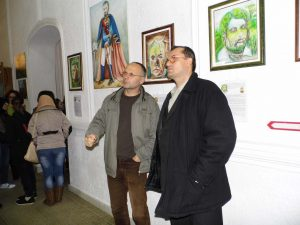Expozitie Gabriel Todica 20.11 (7)