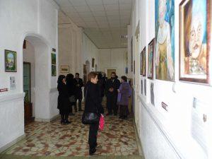 Expozitie Gabriel Todica 20.11 (8)