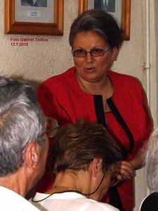 Falticeni 17-7-2015 02
